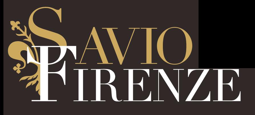 Savio Firenze