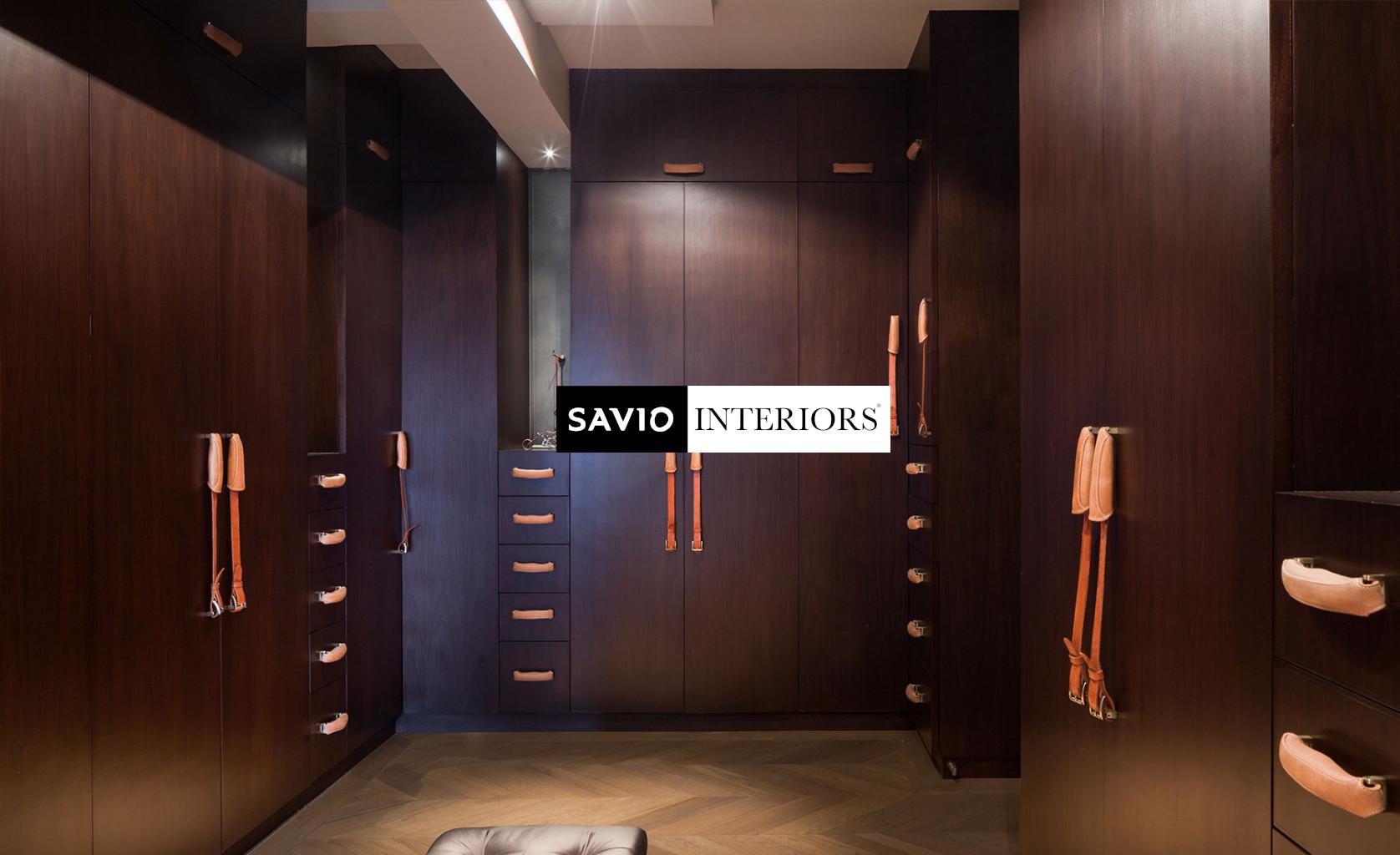 - <center>Business to Designer</center>
